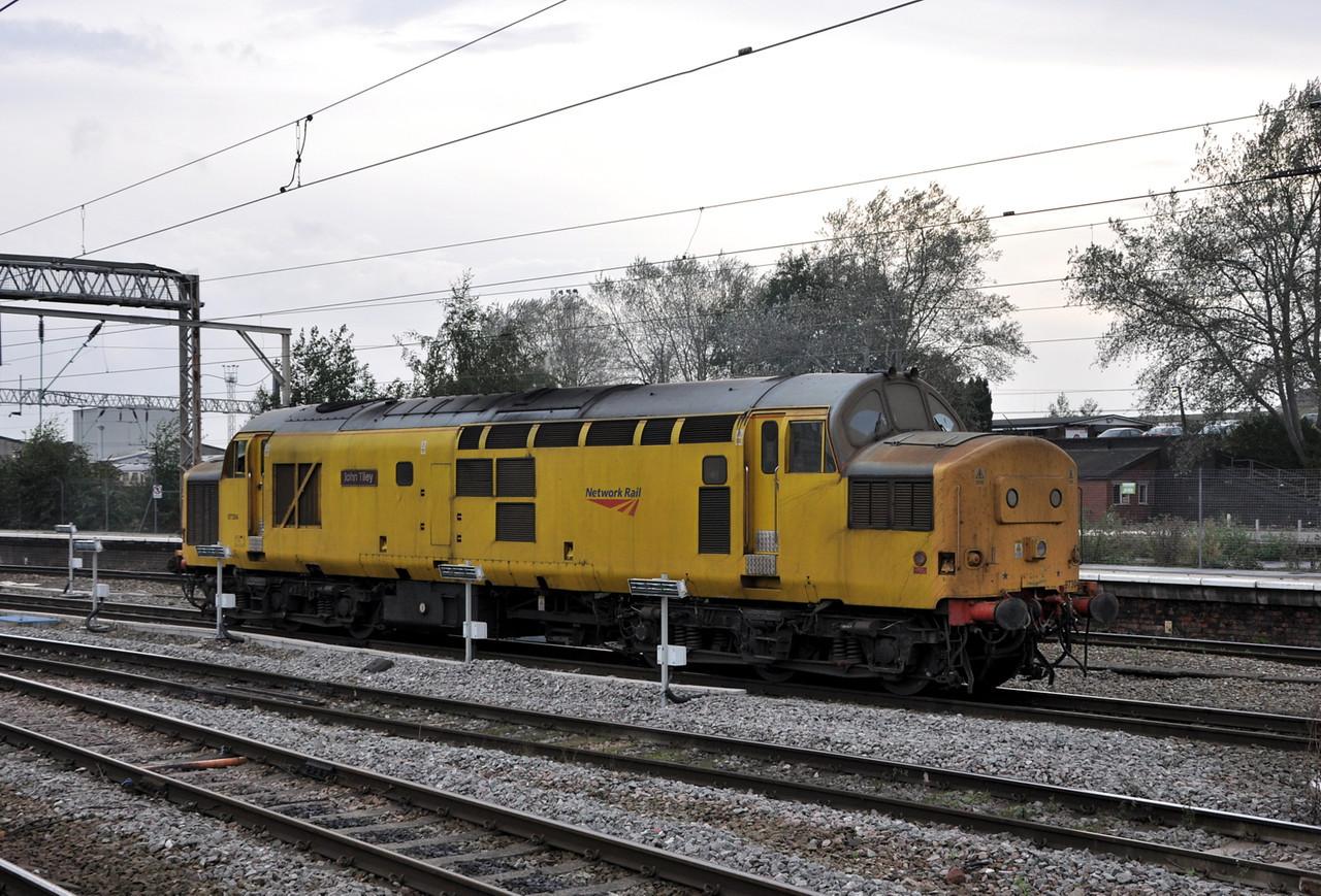 97304, Crewe. 18/10/13.