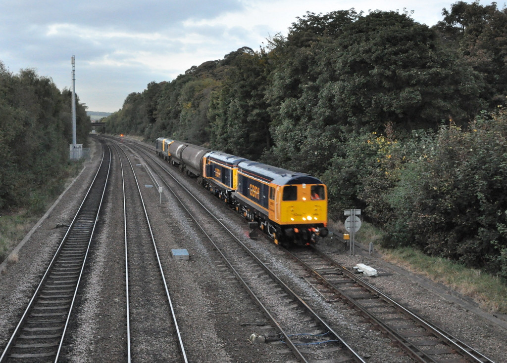 20901 and 20905, Chesterfield. 09/10/12.