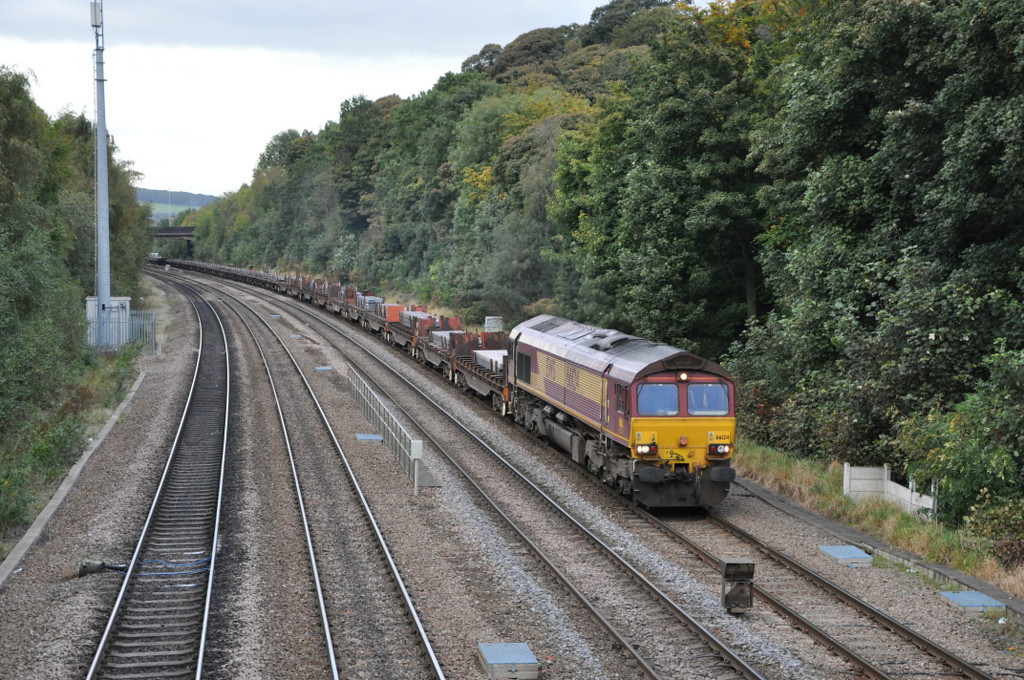 66124, Chesterfield. 09/10/12.
