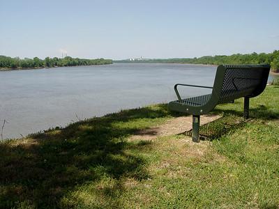 river 1