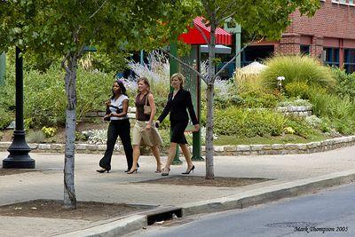 Girls walking copy