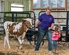 ORV Texas Longhorn 2019-2601
