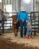 ORV Texas Longhorn 2019-2596