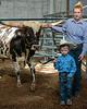 ORV Texas Longhorn 2019-2594