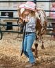 ORV Texas Longhorn 2019-2604