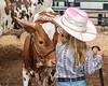 ORV Texas Longhorn 2019-2612