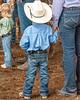 ORV Texas Longhorn 2019-2606
