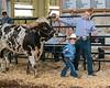 ORV Texas Longhorn 2019-2592