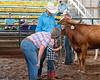 ORV Texas Longhorn 2019-2613