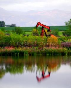 Oilfield5-23-10 109