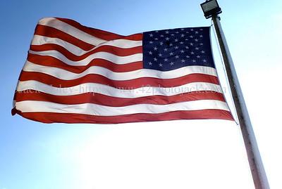 jhbacklightflag
