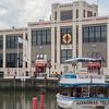 RA Torpedo Factory - Old Town Alexandria