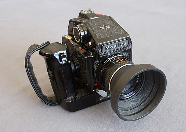Old And Collectible Cameras Johnwright