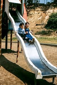 Eisenhauer Park