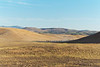 1 Eastern Oregon