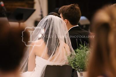 Oliver-Lina-Wedding