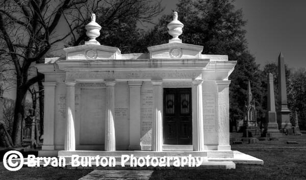 olivet cemetery 19 0212