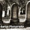olivet cemetery 20 0212