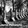 olivet cemetery 18 0212