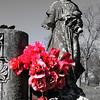 olivet cemetery 15 0212