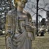 olivet cemetery 16 0212