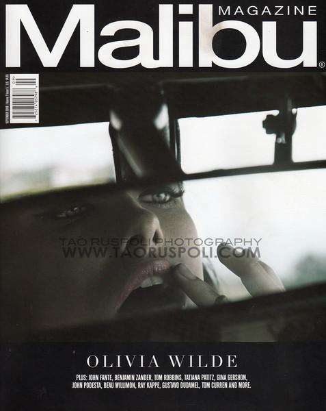 Olivia_Malibu001