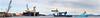 CCB - CASTORO SEI - GEOSUND - MAERSK TACKLER    _D700761-2-3-4-5