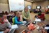 smart classroom_olscamp_62t0694