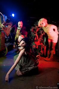 Omni Circus Photo Shoot 2-18-09 7