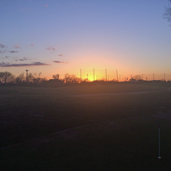SUNSET-AT-MORRISWILLIAMSGOLFCOURSE copy