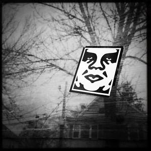 Big Brother is watching - Nov 19