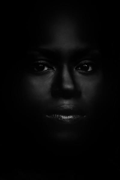 Byanca Face-001bw-2