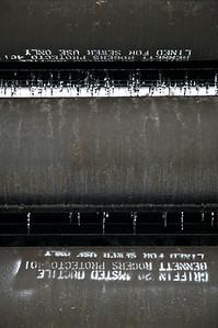 JP, 2-27-2012