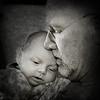 """2.28.12- """"Papa's moment"""""""