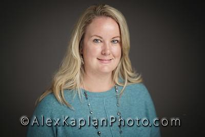 AlexKaplanPhoto-17-DSC06844