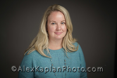 AlexKaplanPhoto-29-DSC06857