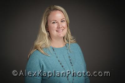 AlexKaplanPhoto-8-DSC06835