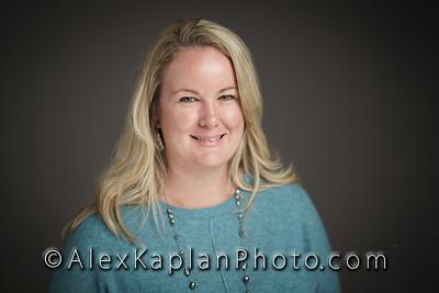 AlexKaplanPhoto-21-DSC06849
