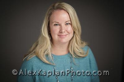AlexKaplanPhoto-24-DSC06852