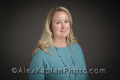 AlexKaplanPhoto-4-DSC06831