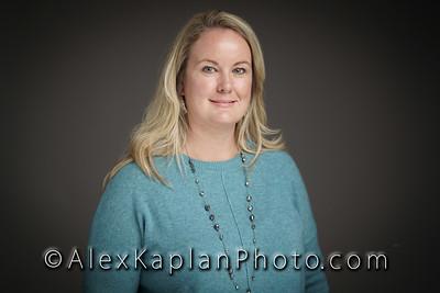 AlexKaplanPhoto-12-DSC06839