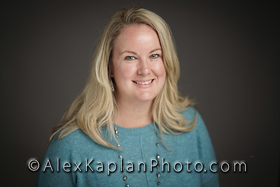 AlexKaplanPhoto-25-DSC06853