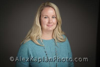 AlexKaplanPhoto-28-DSC06856