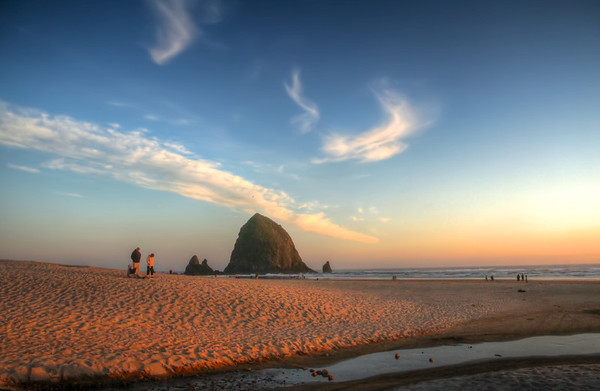 2013CannonBeach1