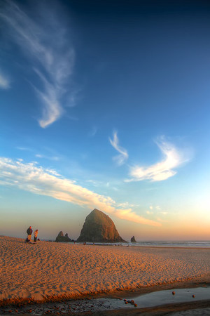 2013CannonBeach3