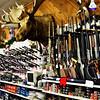 Lots of Guns in Tillamook Oregon