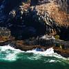 Pacific Coast in Oregon 2