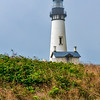 Yaquina Head Lighthouse, OR