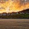 Canon Beach, OR