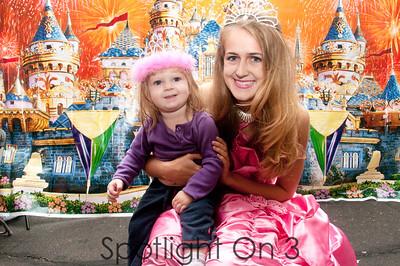 Kinderfest_24